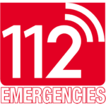 112emergencies
